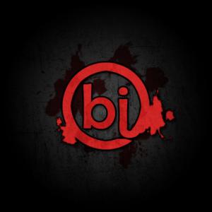 Bit-studio logo