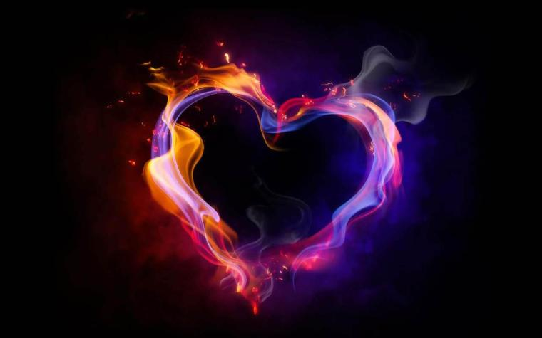 abstract-style-hearts-image.jpg