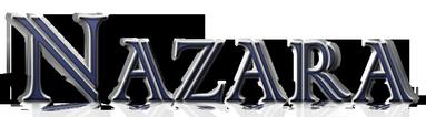 LogoMini.png