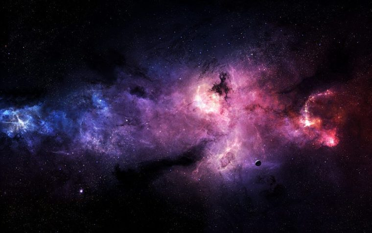 Outer-Space-Wallpapers-HD-1024x640.jpg