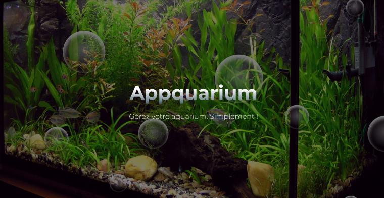 1stAppquarium.png