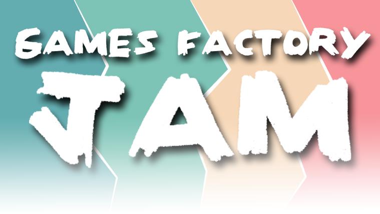 Games Factory Jam