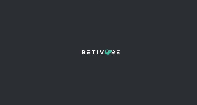 betivore2