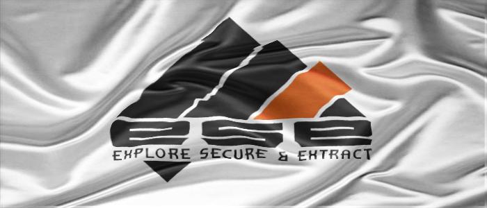 ESE Flag