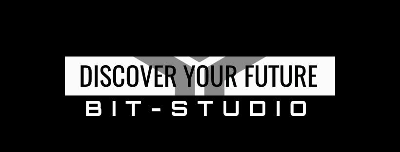 Bit-Studio.com