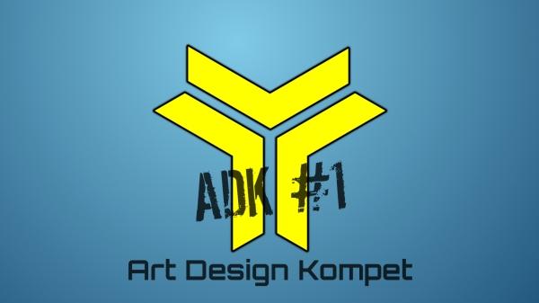 Art Design Kompet #1