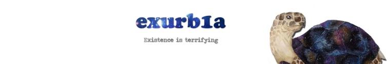 exurb1a