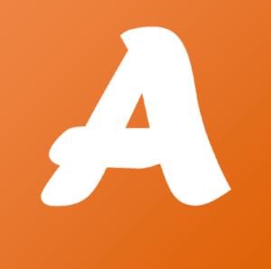 aqoona_icon